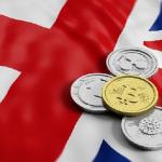 Банк Англії рекомендує комерційним банкам бути обережнішими при виході на ринок криптовалют
