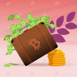 Криптовалютний прайм-брокер SheeldMarket залучив $ 10 млн інвестицій