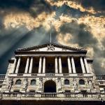 У Банку Англії закликають до невідкладного регулювання криптовалют