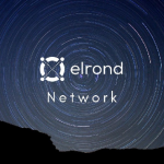 Elrond придбає румунську компанію з ліцензією на електронні перекази