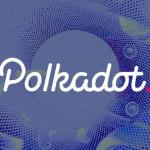 Нові розробки в блокчейні Polkadot забезпечили DOT зростання на 17%