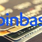 Coinbase запропонувала створити окреме відомство для регулювання криптовалют