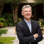 Генеральний директор Morgan Creek Capital: «біткоін - найкраща форма грошей»