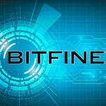 Nuvei розширить варіанти купівлі криптовалют для клієнтів Bitfinex